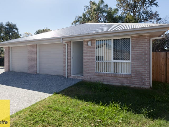 18A Conifer Avenue, Brassall, Qld 4305
