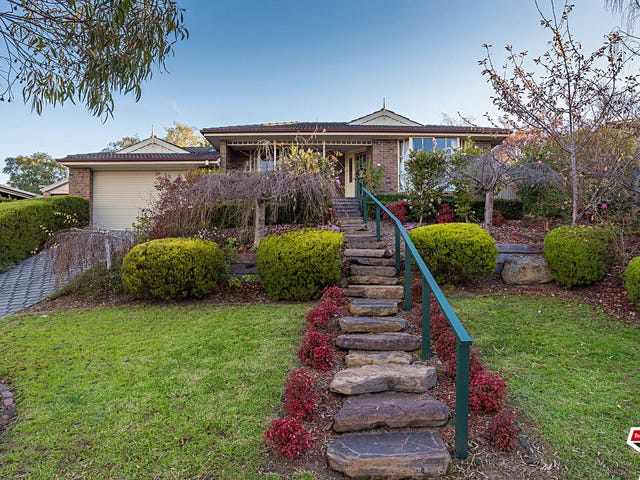 31 Lakeview Drive, Lilydale, Vic 3140
