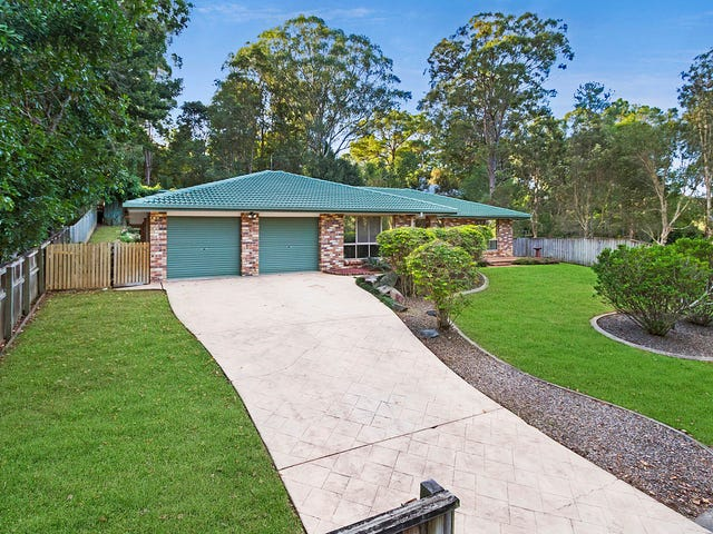 11 Valley Way, Mount Cotton, Qld 4165