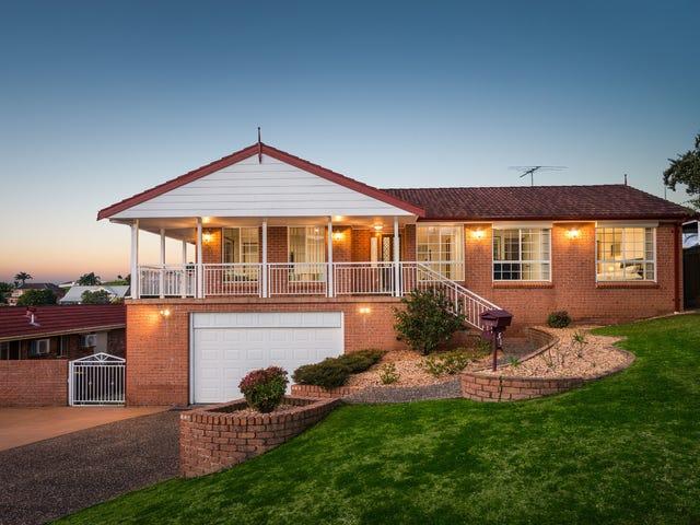 7 Narryna Place, Glen Alpine, NSW 2560