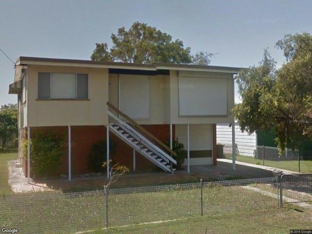 21 Lee Avenue, Bongaree, Qld 4507