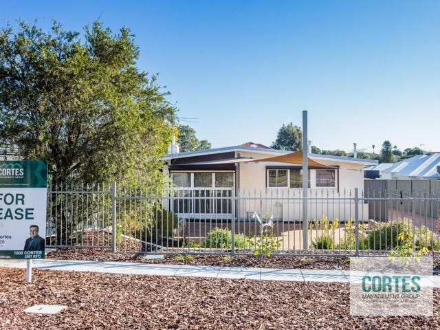 21B Isted Av, Hamilton Hill, WA 6163
