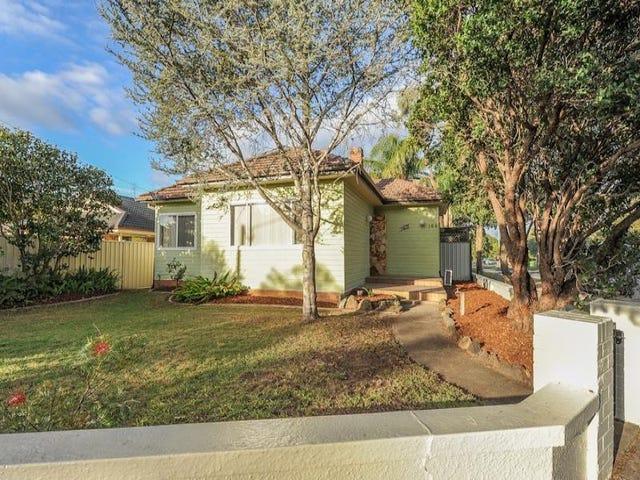 168 Blackwall Road, Woy Woy, NSW 2256