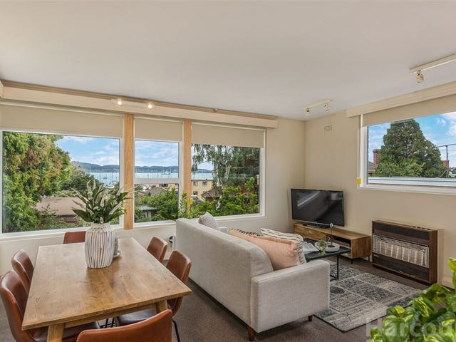 Unit 8/17 Margaret Street, Sandy Bay, Tas 7005