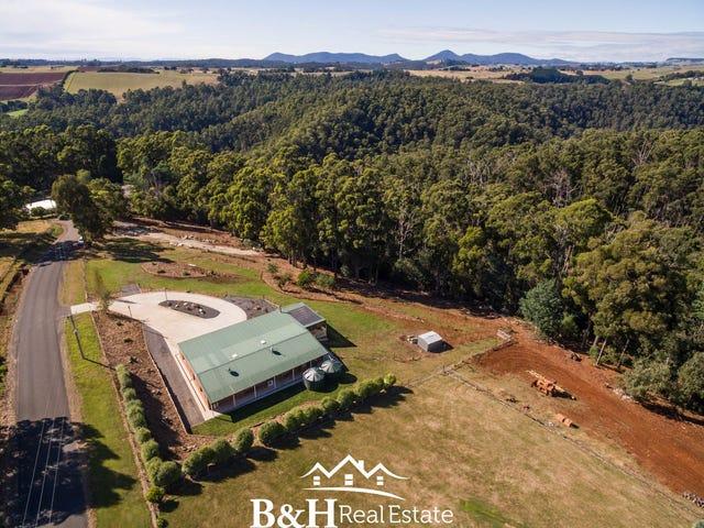 44 Breffny Road, Romaine, Tas 7320