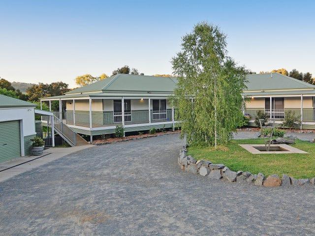 878 Pearsall Street, Lavington, NSW 2641