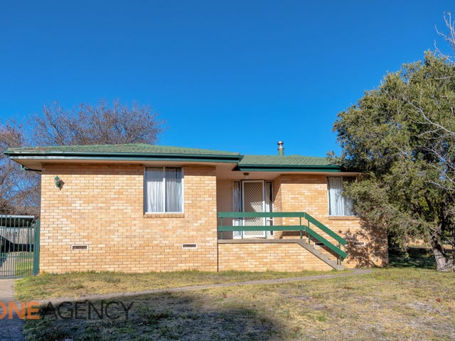 36 Currong Crescent, Orange, NSW 2800