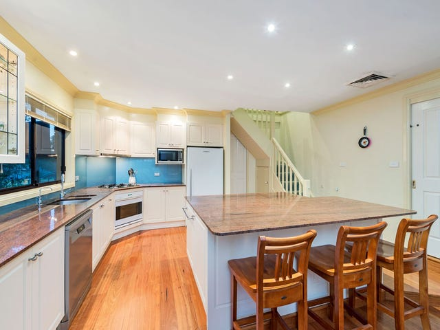 15 Briscoe Crescent, Kings Langley, NSW 2147