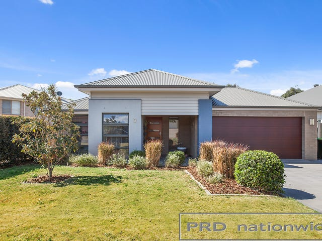 3 James Leslie Drive, Gillieston Heights, NSW 2321