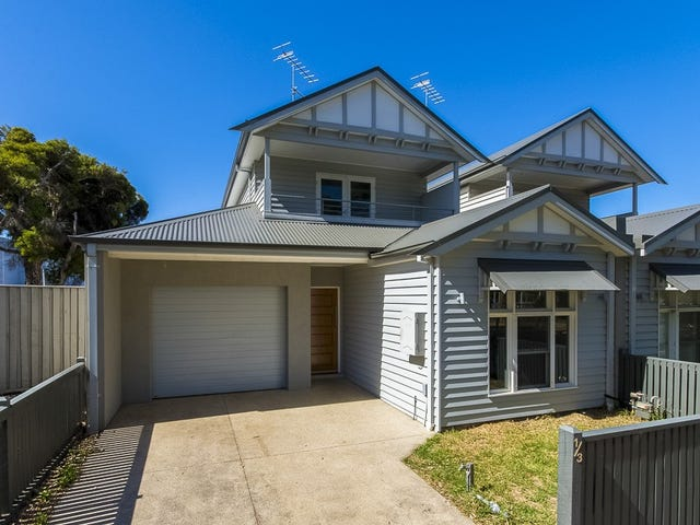 1/3 Kilgour Court, Geelong, Vic 3220