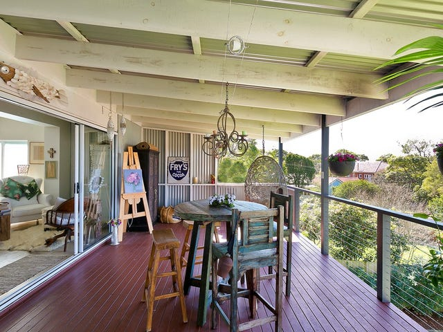 1/99 Harbord Road, Freshwater, NSW 2096