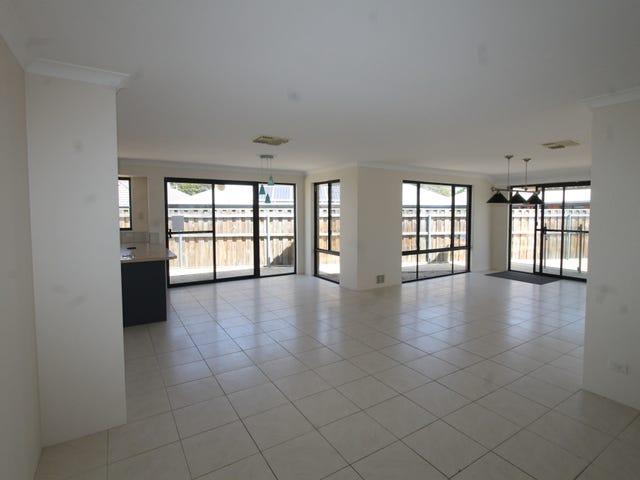 15 Lissadell Terrace, Ellenbrook, WA 6069