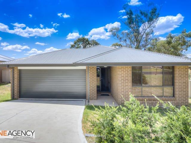 12 Downey Crescent, Orange, NSW 2800