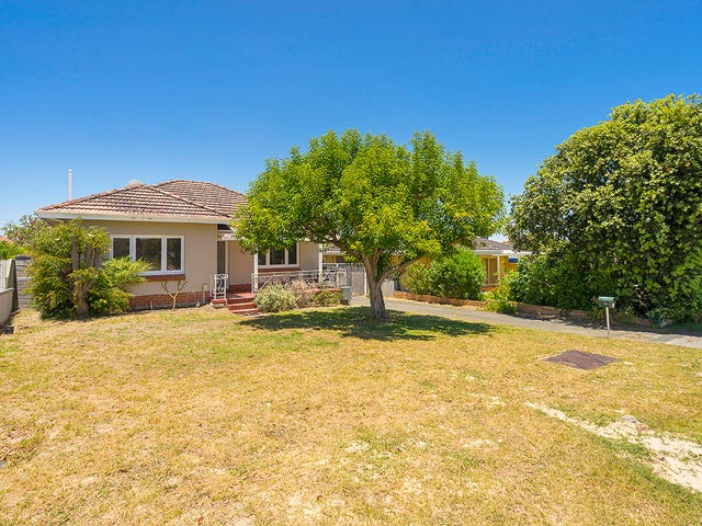 26  Boundary Road, St James, WA 6102