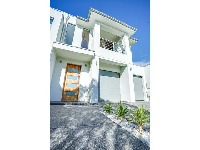 15 Gluyas Avenue, Grange, SA 5022