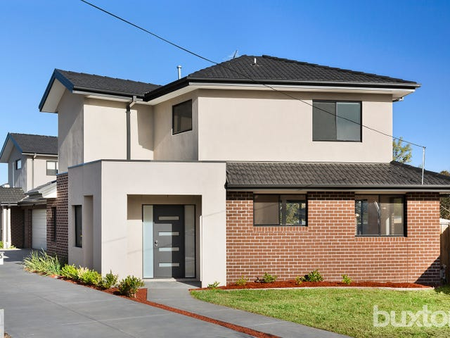 1/5 Arilpa Court, Ashwood, Vic 3147