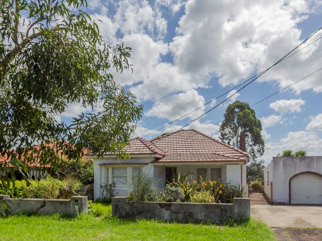 30 Greene Ave, Ryde, NSW 2112
