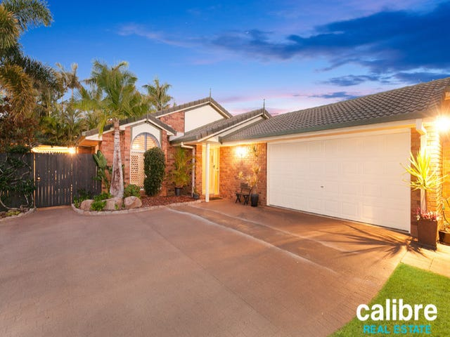 63 The Boulevard, Albany Creek, Qld 4035