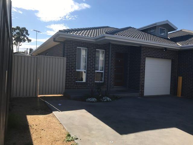 9/8 Dumul Close, Hebersham, NSW 2770
