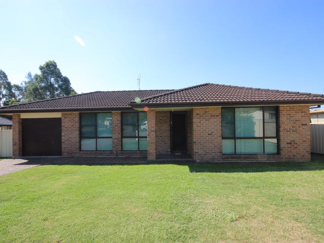 4 Cintra Court, Raymond Terrace, NSW 2324