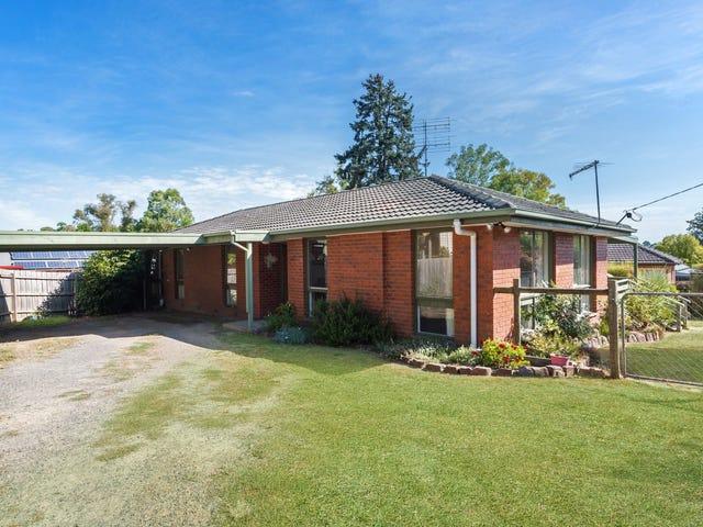 396 Maroondah Highway, Healesville, Vic 3777