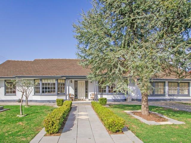1 Avalon Avenue, Novar Gardens, SA 5040
