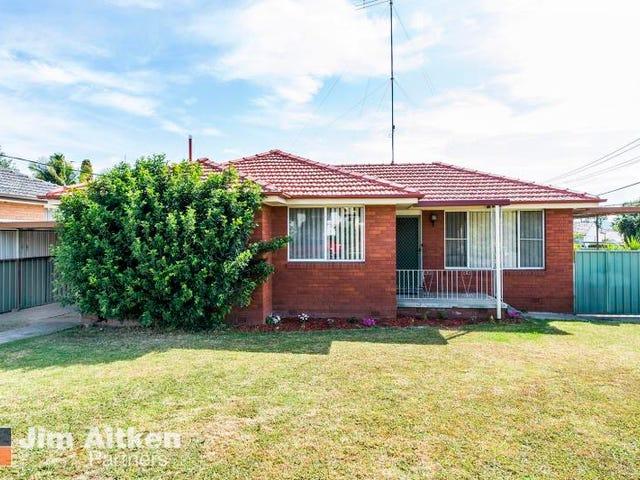 7 Mazepa Avenue, South Penrith, NSW 2750