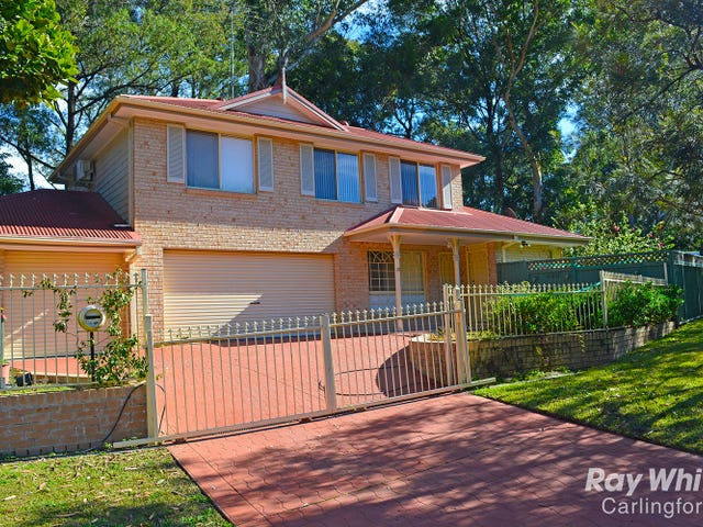 22 Mckillop Place, Carlingford, NSW 2118