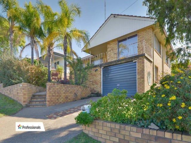 1 George Street, Tamworth, NSW 2340