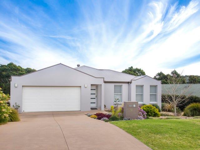 12 Everett Court, Mollymook, NSW 2539