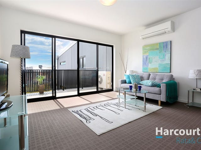 202/88 Epping Road, Epping, Vic 3076