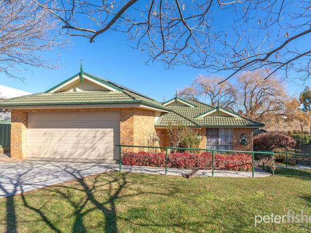 36 Goldfinch Way, Orange, NSW 2800