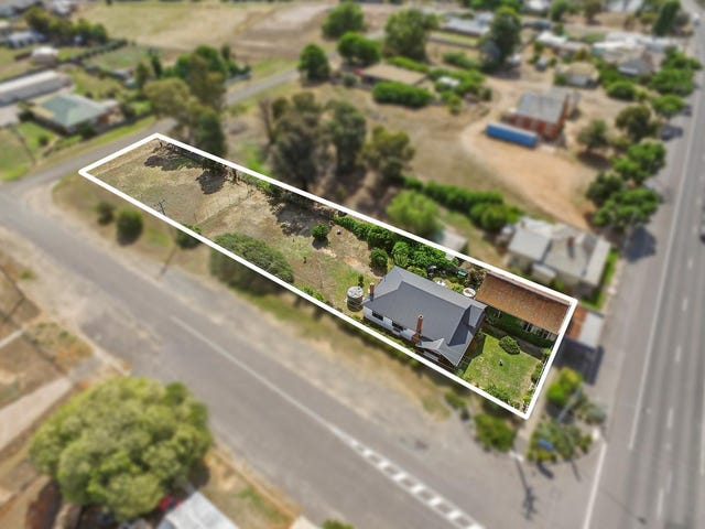 21 Main Street, Bridgewater, Vic 3516