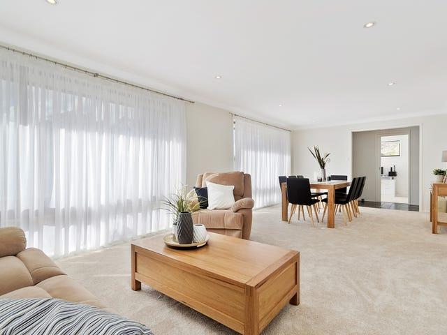 10 Jamberoo Place, Bangor, NSW 2234