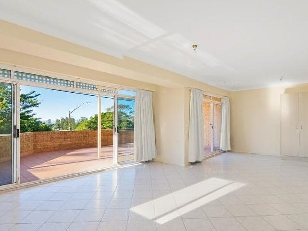 1/27 Collins St, Kiama, NSW 2533