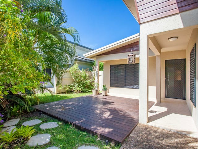 23 Barramulla Close, Edmonton, Qld 4869