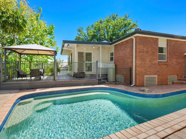 7 Lonsdale Avenue, Berowra Heights, NSW 2082
