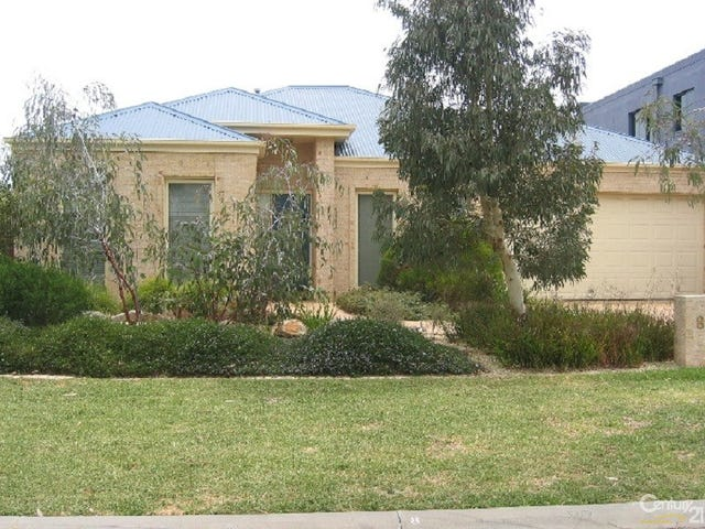 8 Merri Drive, Waterways, Vic 3195