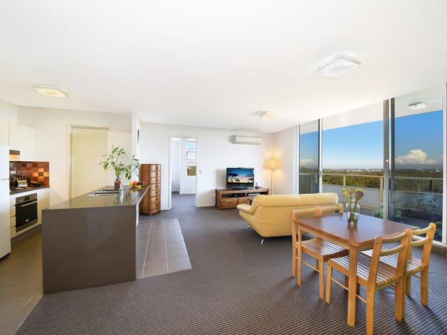 1230/2 Avon Road, Pymble, NSW 2073