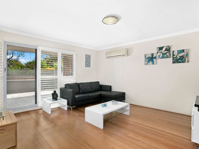 9/524-542 Pacific Highway, Chatswood, NSW 2067