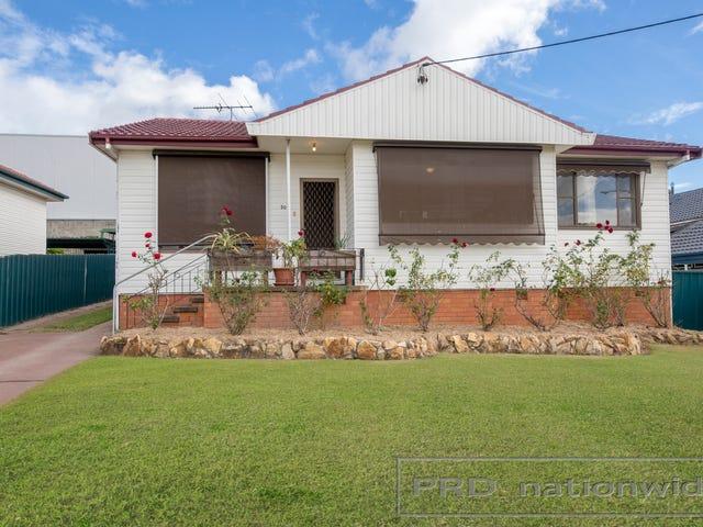 30 Weblands Street, Rutherford, NSW 2320