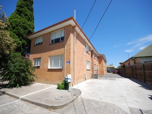 6/183 Union Street, Brunswick West, Vic 3055