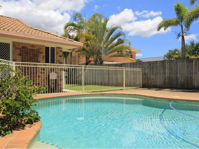 9 Bridgewater Court, Sippy Downs, Qld 4556
