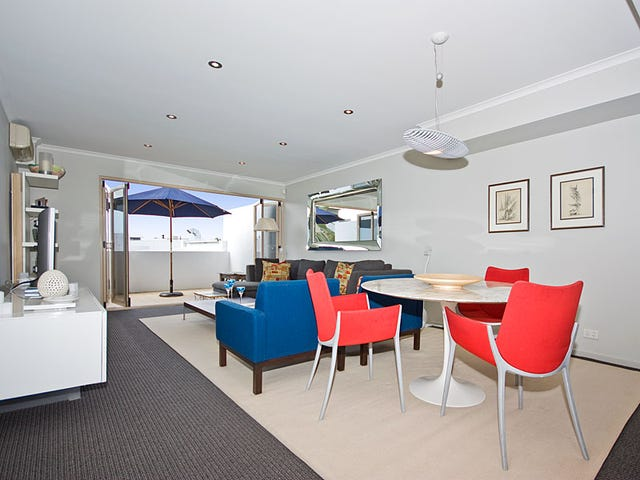 12/120 Robertson Street, Fortitude Valley, Qld 4006