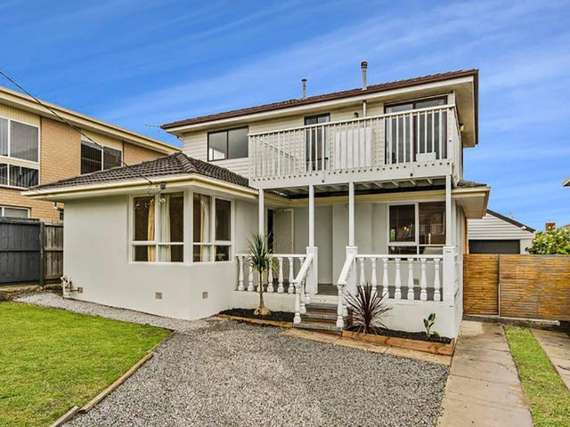24 Ruhamah Avenue, Bell Post Hill, Vic 3215