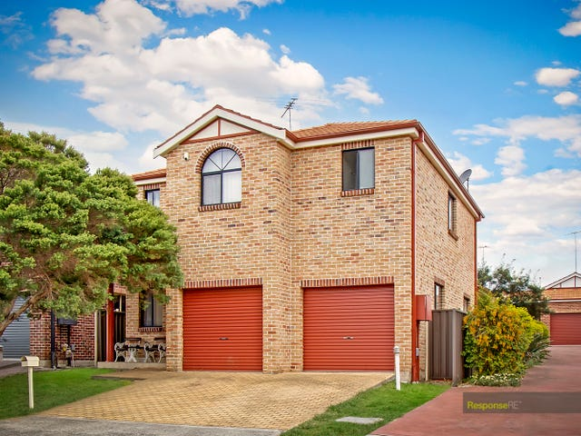 Real Estate Amp Property For Sale In Hassall Grove Nsw 2761