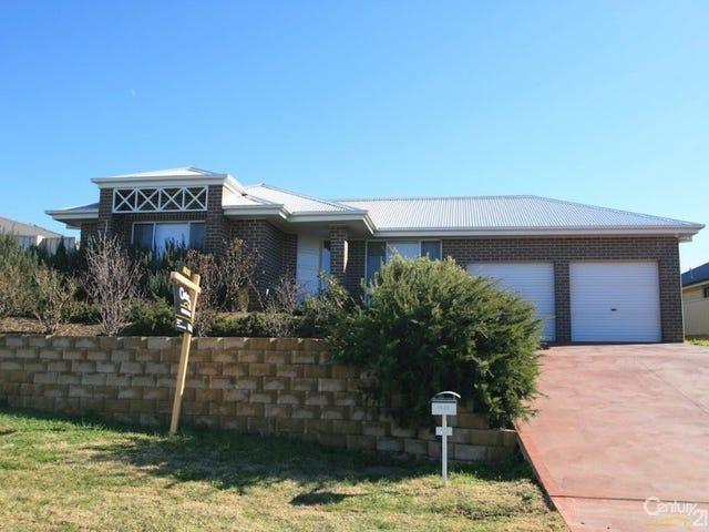 16 QUINLAN RUN, Orange, NSW 2800