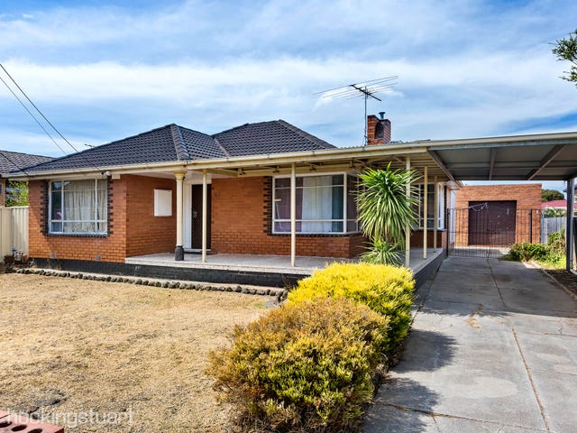34 Ford Avenue, Sunshine North, Vic 3020