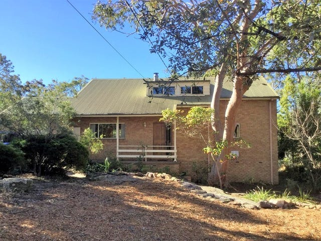 32 Wigram Road, Faulconbridge, NSW 2776