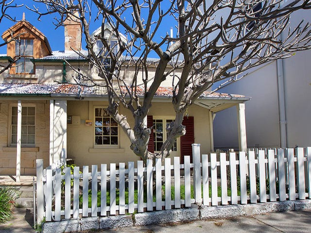 28 Darling Street, Balmain East, NSW 2041